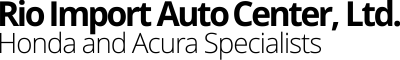 Honda and Acura Specialists in Peachtree Corners/Norcross, Georgia